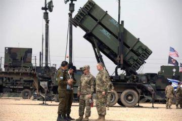 Irán ve improbable guerra con EEUU, aunque dice estar listo