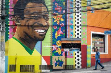 Brasil negará el ingreso al país a los hinchas violentos para la Copa América