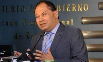 Romero no descarta que haya asambleístas vinculados a Montenegro