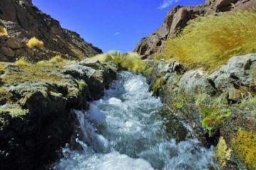 Bolivia responde a Chile en la Corte Internacional por el caso Silala