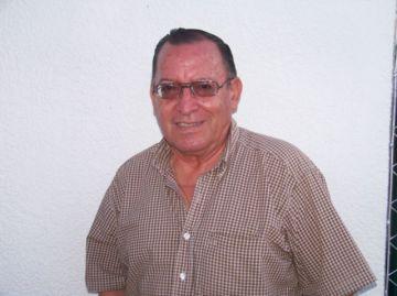 Prudencio regresa a Sucre con exposición pictórica
