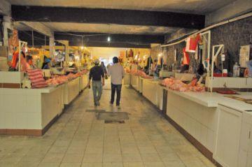 Hay desabastecimiento  y alza del precio de pollo
