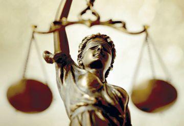 Absuelven a exautoridad de Gestión Social en juicio