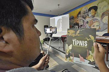 Gobierno violó derechos de la naturaleza en Tipnis