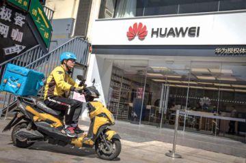 El veto a Huawei tendrá impacto en América y Europa
