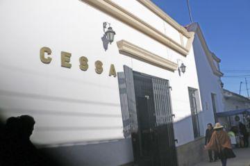 Cessa: Revelan la pérdida de 1 millón de bolivianos