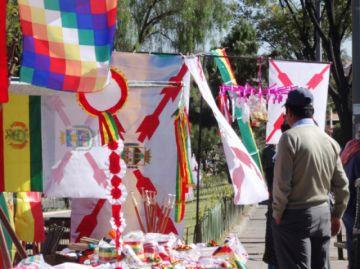 Símbolos de Sucre siguen sin definirse desde hace un año