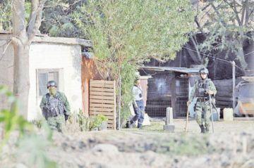 México: Linchamientos se incrementan en 190%