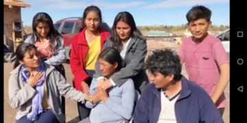 Argentina: Investigan muerte de boliviana  por negligencia médica