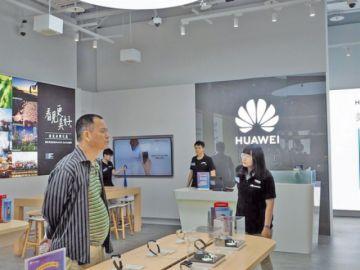 China apuesta a innovación ante guerra comercial