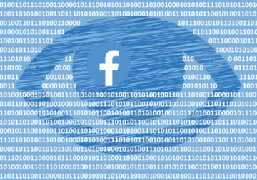 Facebook cierra cuentas sospechosas de falsedad