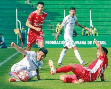 Monje anunció que el Clausura iniciará en julio
