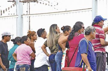 Pugna entre clanes de la droga se libra en cárceles
