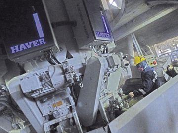 Fancesa refuerza planta de producción
