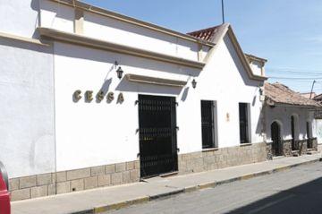 Trabajadores de Cessa piden 7% de aumento