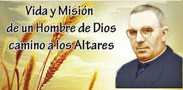 Representan la  vida del sacerdote Doroteo Hernández
