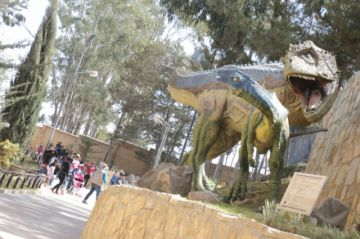 Garantizan el crédito BID para el turismo