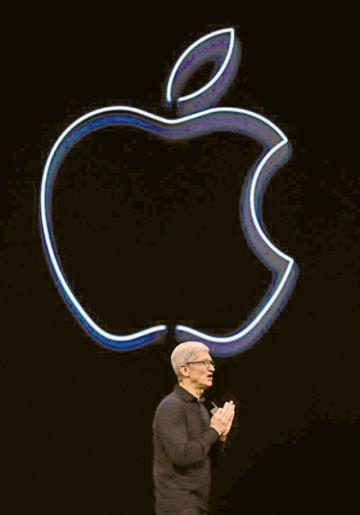 Apple presenta nuevo sistema para el iPad
