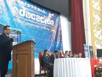 Mercosur: El país tiene más de 50 carreras acreditadas
