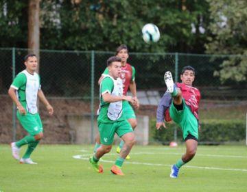 Conozca las probabilidades de Bolivia de ganar la Copa América