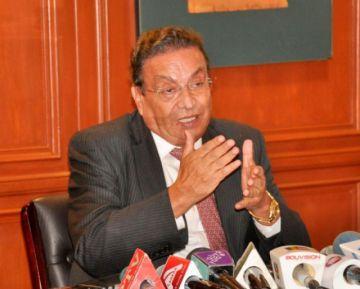 Cita Bolivia-Paraguay, en busca de acuerdos