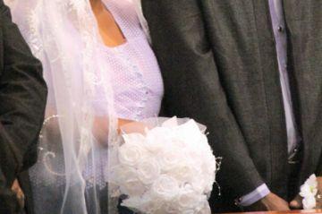 Sin legislaciones para tratarlo, divorcio, ¿un problema social?