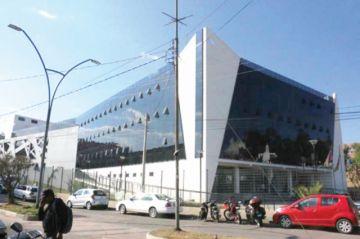 Se abre juicio contra hijos del exsecretario de la FBF