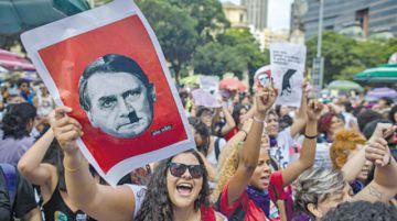 Arranque de la Copa coincide con una huelga