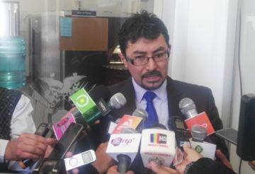Niegan que dictamen del IDIF libere de responsabilidad al alcalde Leyes