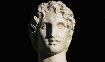 Alejandro Magno: La teoría sobre su misteriosa muerte