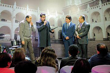 """""""La Bohemia Tv"""" decide  retirarse de la grilla de canales de Cotes"""