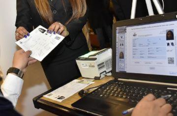 Destituyen a funcionaria del Sereci por irregularidades en Riberalta