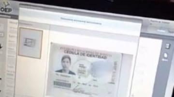 Denuncian que 400 personas de Riberalta fueron inscritas ilegalmente para votar