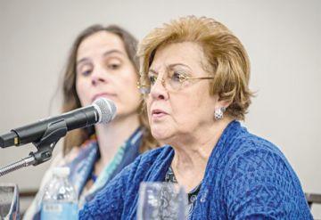 La CIDH pirde liberar a presos en Nicaragua