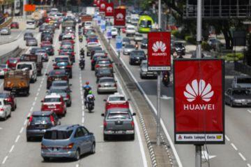 El Sudeste Asiático ignora la guerra fría por tecnología 5G