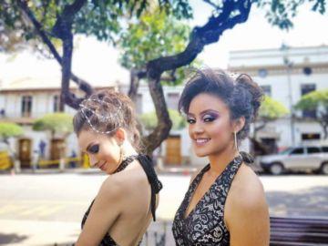 Invitan a estilistas de Sucre a ser parte de la Expobelleza