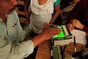 Registro irregular en Riberalta: Involucran a un alcalde de Pando