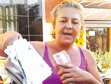 Fraude electoral en Pando es normal, según concejal