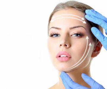 Nuevas tendencias en cirugía plástica