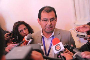 Pese a denuncia, Gobernación todavía sospecha de veracidad del video de Urquizu