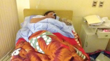 Piden expulsar del MAS a edil que golpeó a mujer