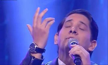 Leo Rosas avanza a semifinales de La Voz México en una gala llena de emociones