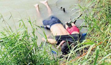 Resurge polémica  por la situación  de los migrantes
