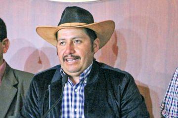 Mujer revela presión tras denuncia contra Urquizu