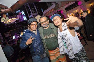Festival de Reggae