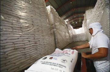 Bolivia podrá vender más azúcar al mercado de Estados Unidos