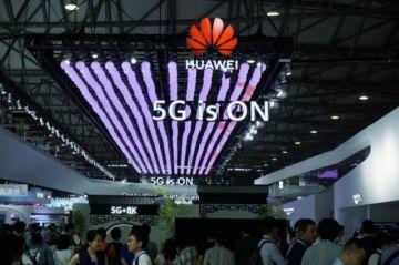Trump levanta veto de EEUU a Huawei tras acuerdo con Xi Jinping