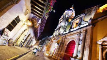 Cartagena, nueva sede numismática