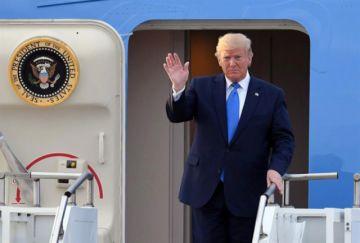 EEUU y China dan tregua a su guerra comercial