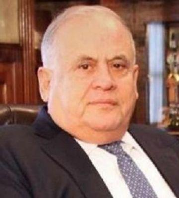 Caso Tersa: Emiten orden de aprehensión para el empresario Edwin Saavedra